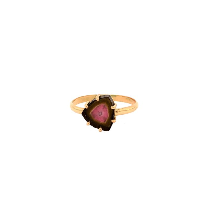 Bague watermelon