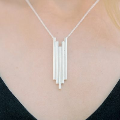 Collier Tubes